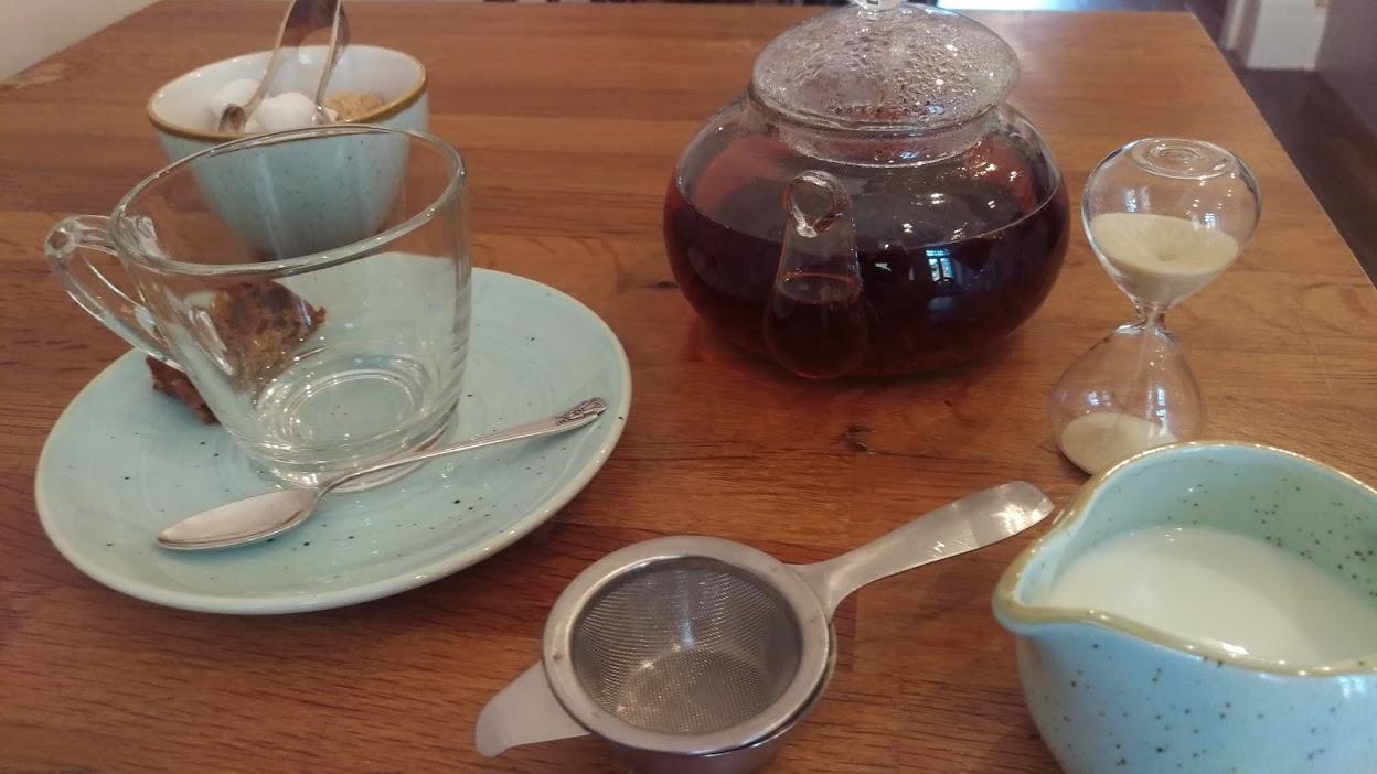 strumpets-tea